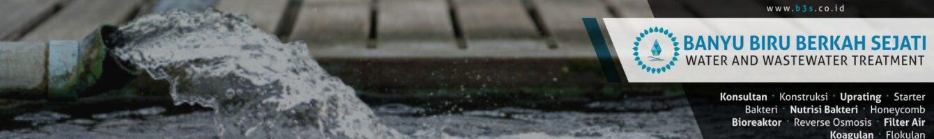 Honeycomb, Sarang Tawon Ipal, Honeycomb PT. Banyu Biru Berkah Sejati, Sarang Tawon Ipal Berkualitas